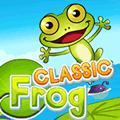 Classic Frog