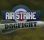 Air Strike Dog Fight