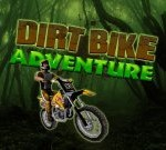 Dirt Bike Adventure