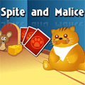 Spite and Malice