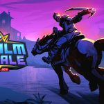 Realm Royale Open Beta Drops Today On PlayStation 4 And Xbox One