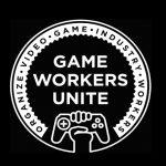 AFL-CIO Treasurer Urges Game Developers To Unionize