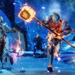 Destiny 2's Trials Of The Nine Won't Be Back For A While, Says Bungie