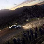 Dirt Rally 2.0 Review – Staying Focused