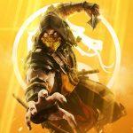 McFarlane Toys Teases Mortal Kombat Merchandise