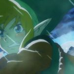 Reader Discussion – When Is A Silent Protagonist A Good Idea?