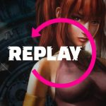 Replay – Shadow Hearts: Covenant