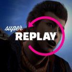 Super Replay – God Hand Episode 7: Asura's Wrath Episode 2