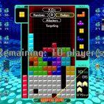 Tetris 99 Review – Winner Winner, Tetris Dinner