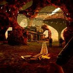 The Universe Of The Outer Worlds
