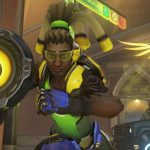 What To Watch This Weekend: Overwatch League, Evo Japan, And Rainbow Six Siege