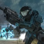Halo: Reach Multiplayer Coming To Master Chief Collection For Free, Campaign And Firefight As DLC