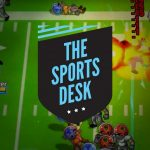 The Sports Desk – The Switch Sports Roundup