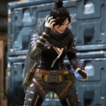 Apex Legends Will Be Coming To Mobile