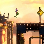 Yooka-Laylee And The Impossible Lair Review – A Fresh Perspective
