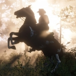 Rockstar Reveals Additions To Red Dead Redemption II For PC