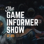 GI Show – PlayStation 5 News, John Wick Hex, Destiny 2: Shadowkeep