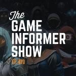 GI Show –PlayStation 5 News, John Wick Hex, Destiny 2: Shadowkeep