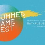 How To Watch Today's Special Summer Game Fest Reveal