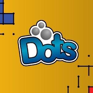Image Dots II